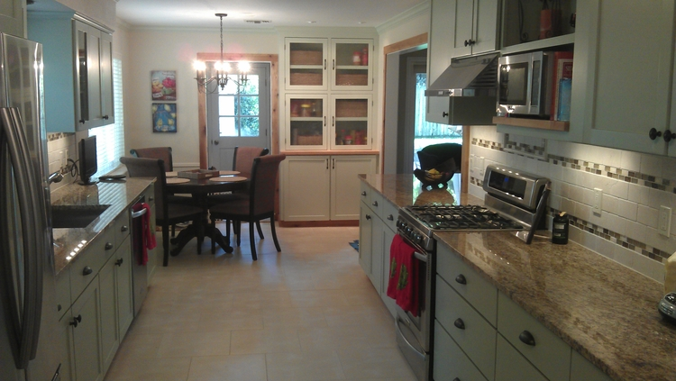 kitchen remodeling houston. Kitchen Remodeling in Houston  AP Builders