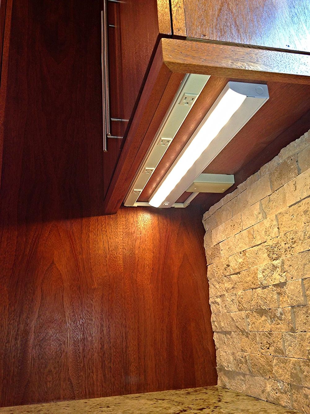 Bukolt kitchen remodel view seven