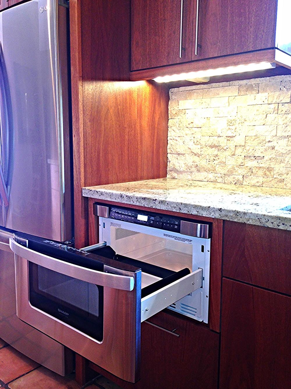 Bukolt kitchen remodel view eight