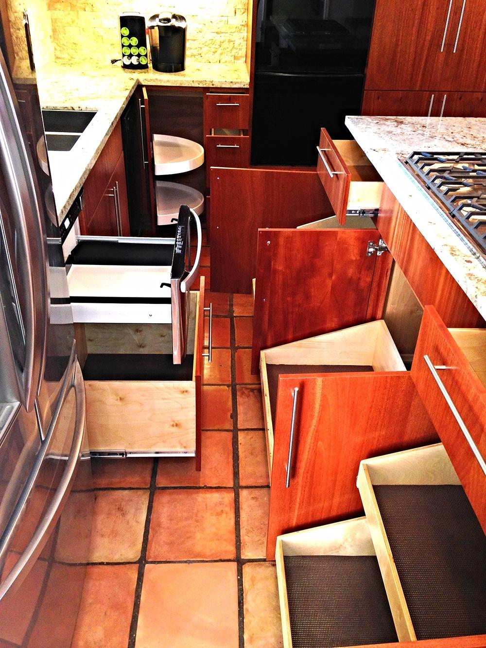 Bukolt kitchen remodel view nine