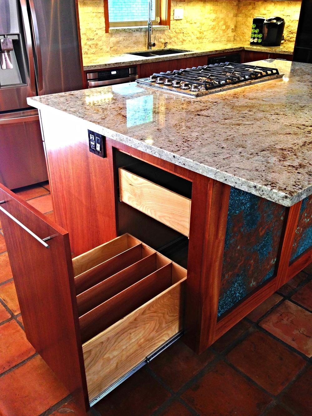 Bukolt kitchen remodel view ten