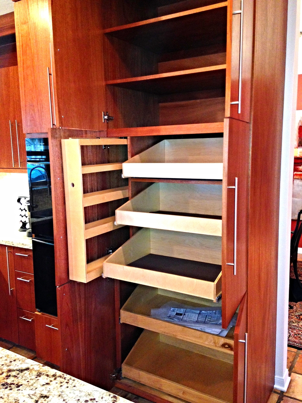 Bukolt kitchen remodel view eleven