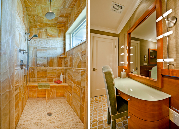 baths16.jpg