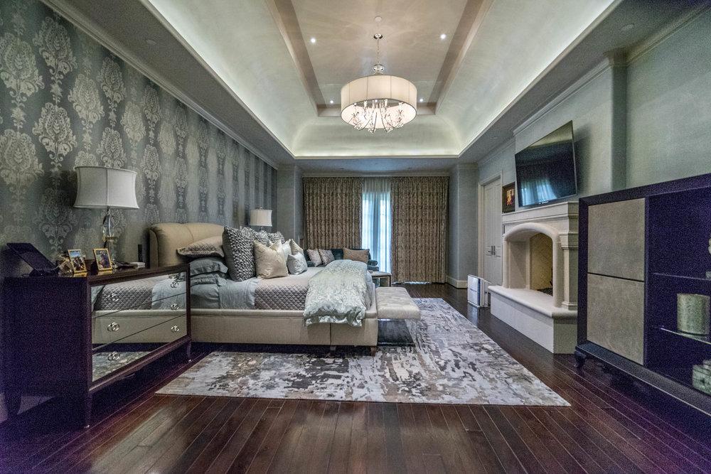 Master Bedroom  a2.jpg