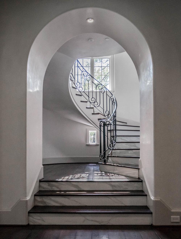 Stairwell a1.jpg