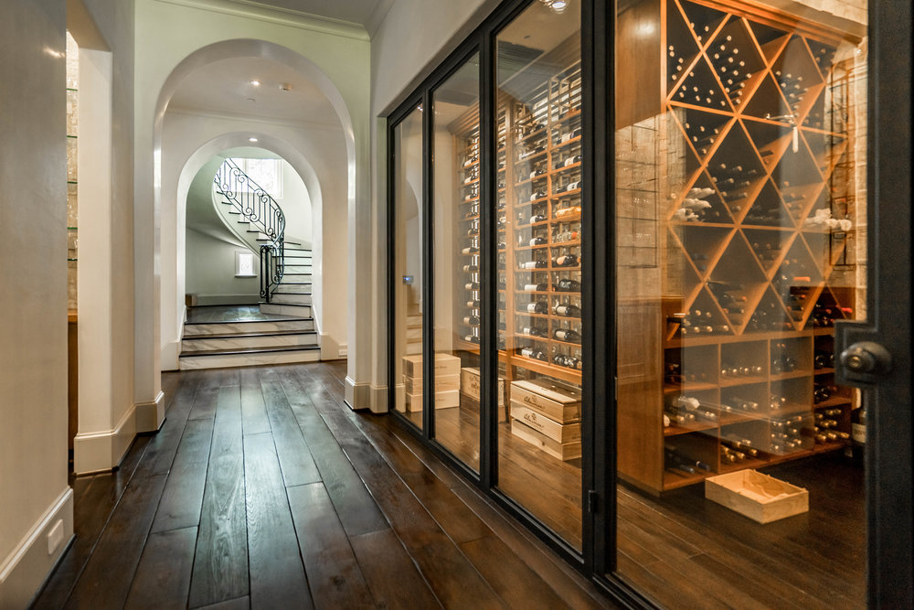 wine room a1.jpg