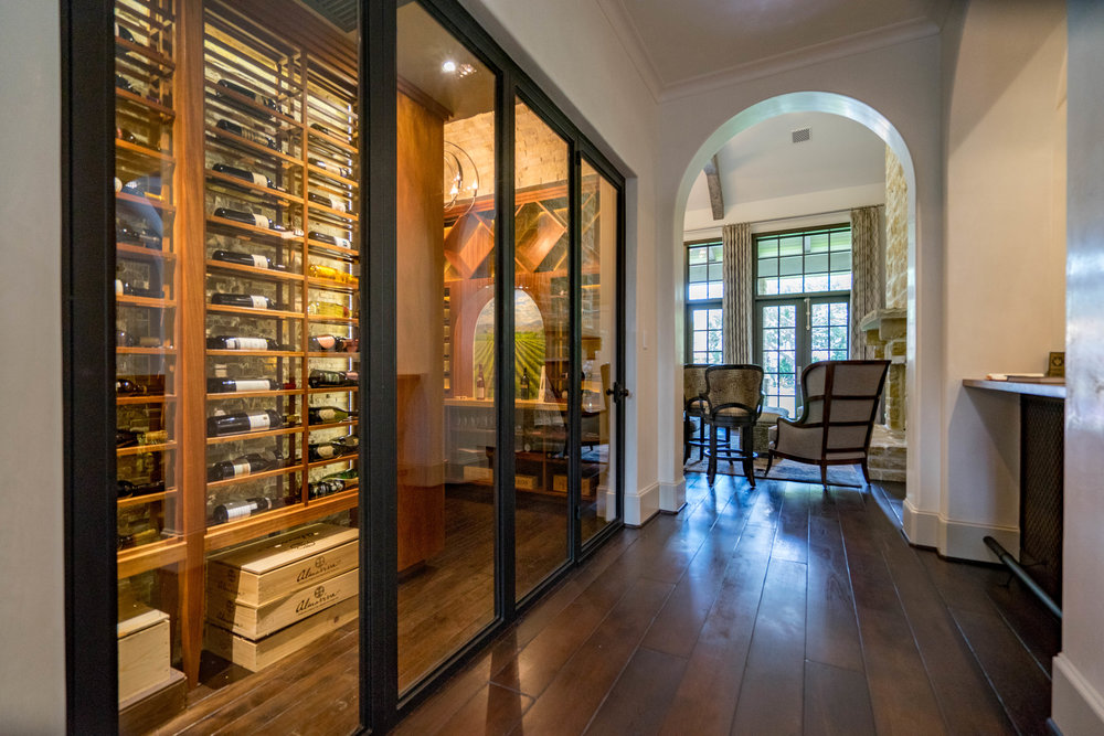 wine room a2.jpg