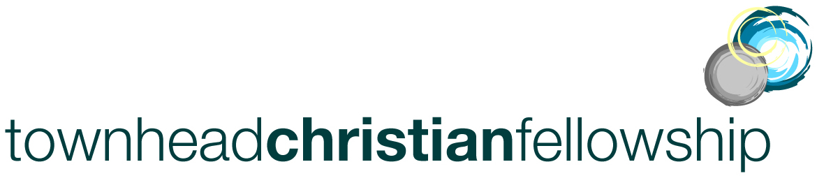 Townhead Christian Fellowship