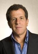 Saul Tawil