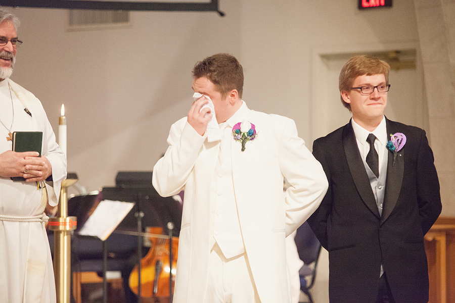 Toledo_Cleveland_Ohio_Wedding_Portrait_Photographer-04.jpg