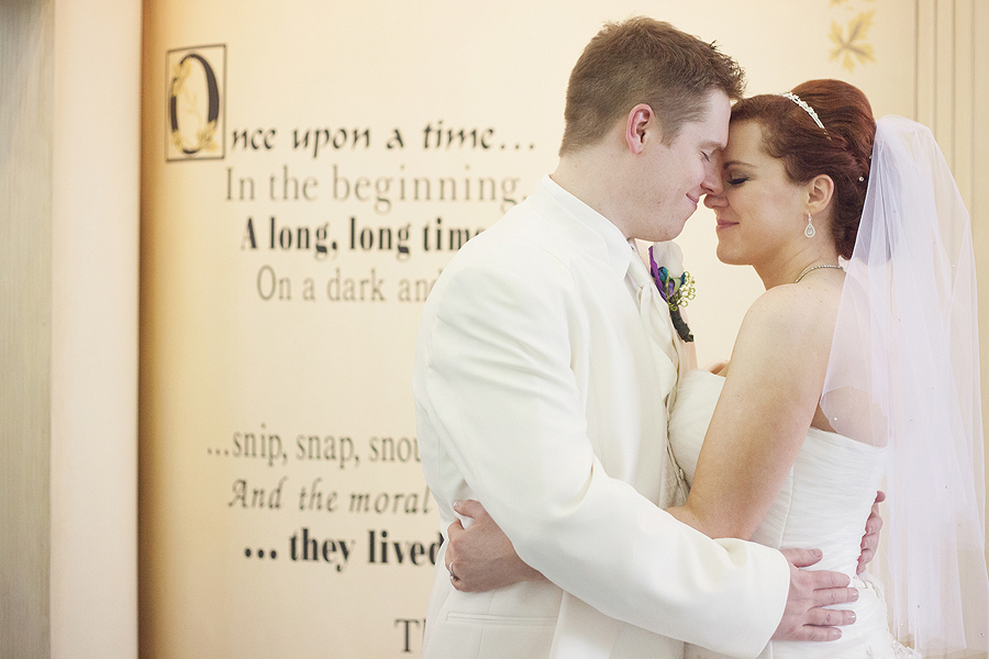 Toledo_Cleveland_Ohio_Wedding_Portrait_Photographer-05.jpg