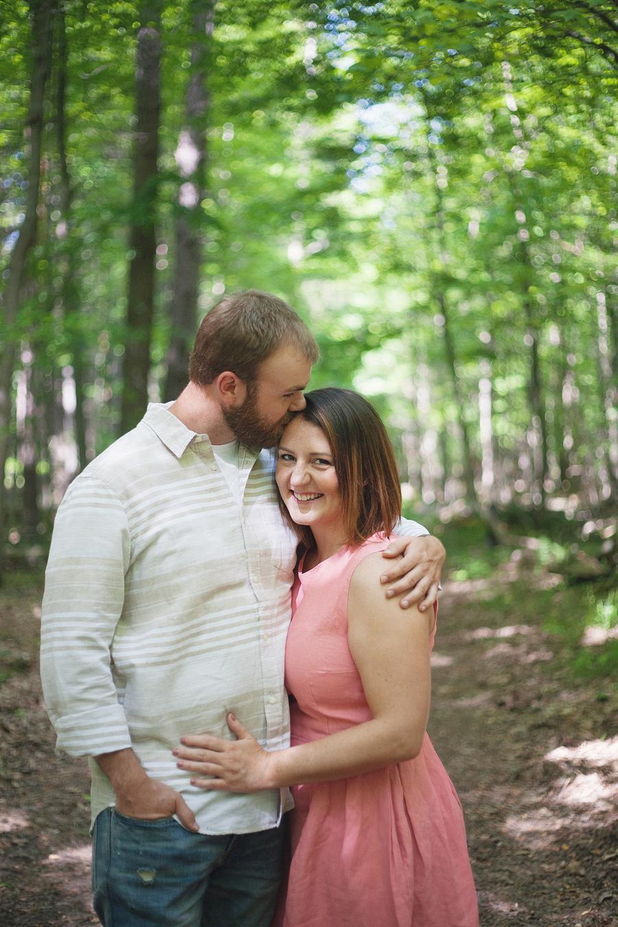 Toledo_Cleveland_Ohio_Wedding_Portrait_Photographer-08.jpg