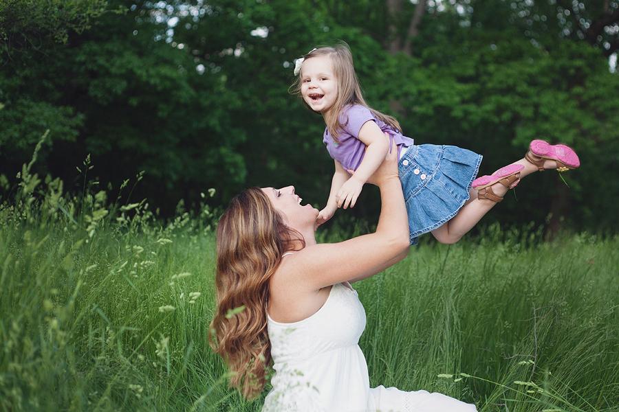 Toledo_Cleveland_Ohio_Wedding_Portrait_Photographer-11.jpg
