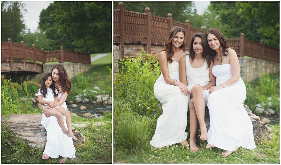 Toledo_Cleveland_Ohio_Wedding_Portrait_Photographer-15.jpg