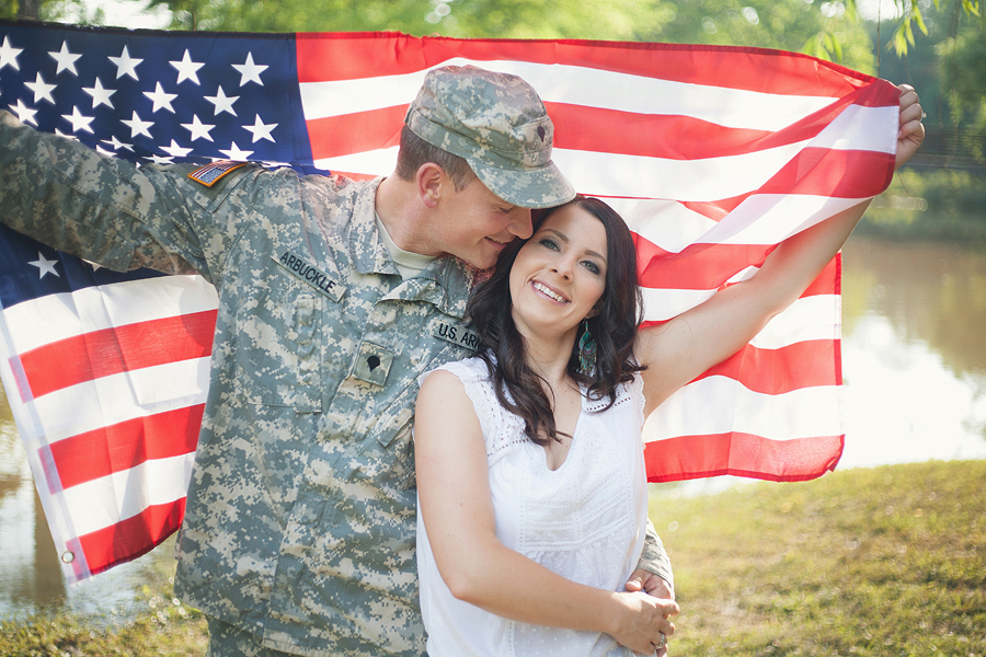 Toledo_Cleveland_Ohio_Wedding_Portrait_Photographer-17.jpg