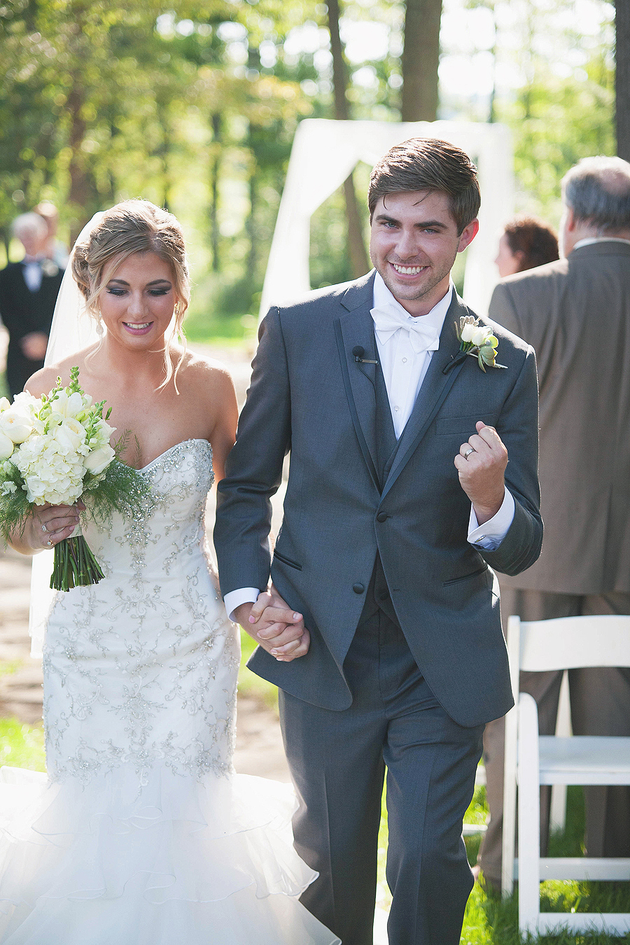 Toledo_Cleveland_Ohio_Wedding_Portrait_Photographer-22.jpg