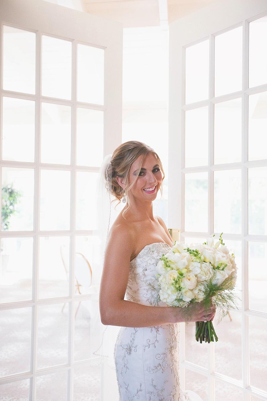 Toledo_Cleveland_Ohio_Wedding_Portrait_Photographer-24.jpg