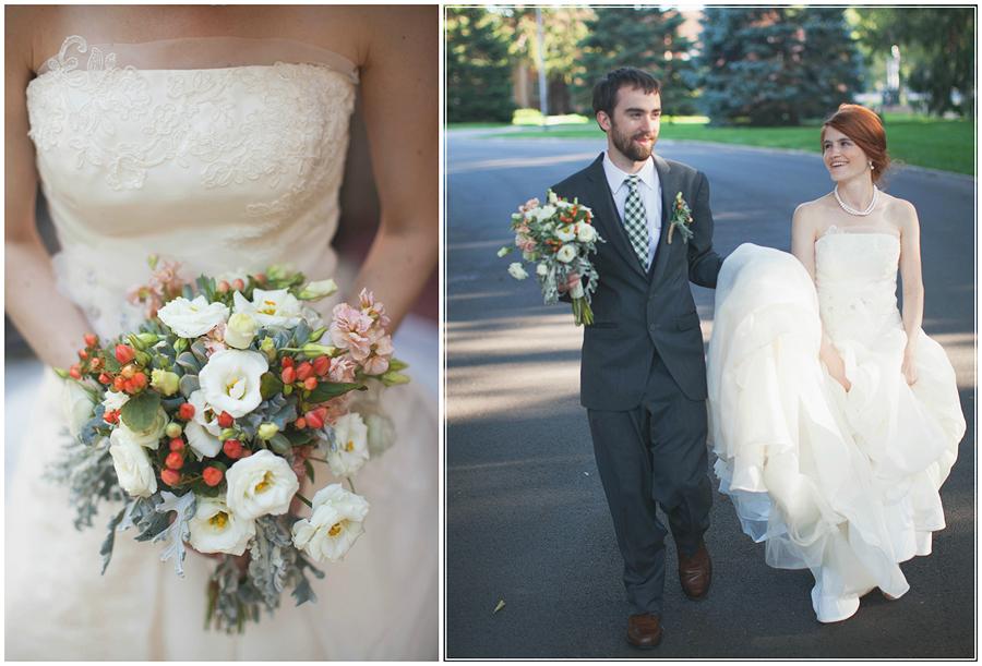 Toledo_Cleveland_Ohio_Wedding_Portrait_Photographer-32.jpg