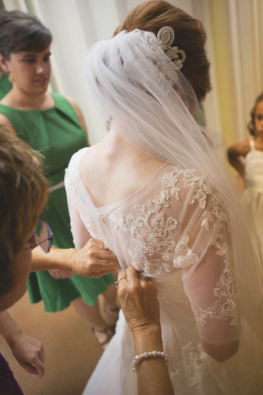 Toledo_Cleveland_Ohio_Wedding_Portrait_Photographer-33.jpg