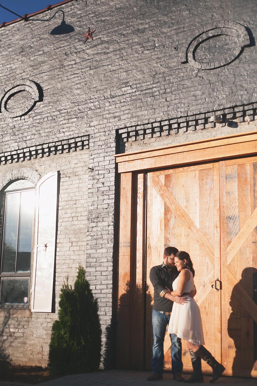 Toledo_Cleveland_Ohio_Wedding_Portrait_Photographer-41.jpg