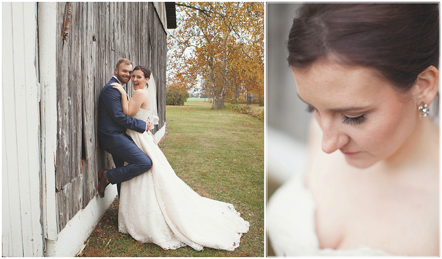 Toledo_Cleveland_Ohio_Wedding_Portrait_Photographer-48.jpg