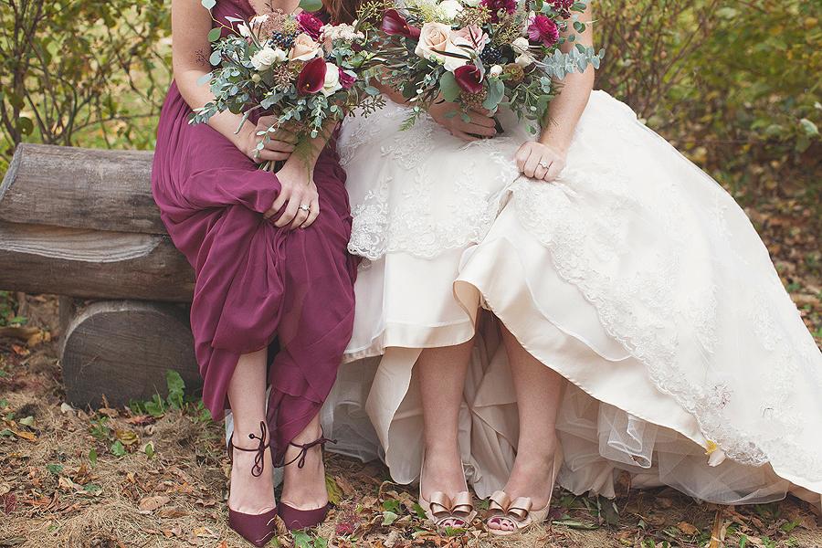 Toledo_Cleveland_Ohio_Wedding_Portrait_Photographer-47.jpg