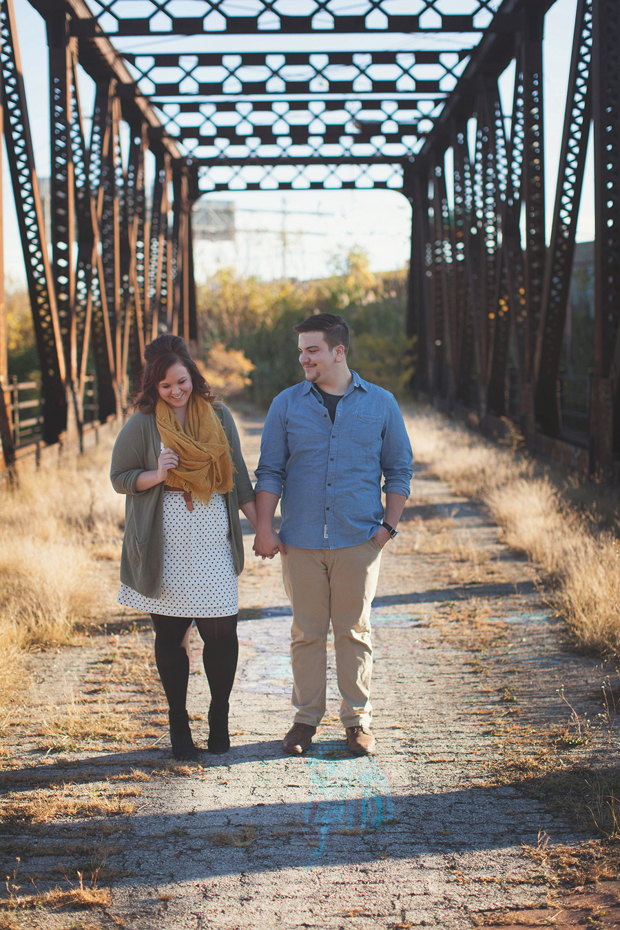 Toledo_Cleveland_Ohio_Wedding_Portrait_Photographer-51.jpg