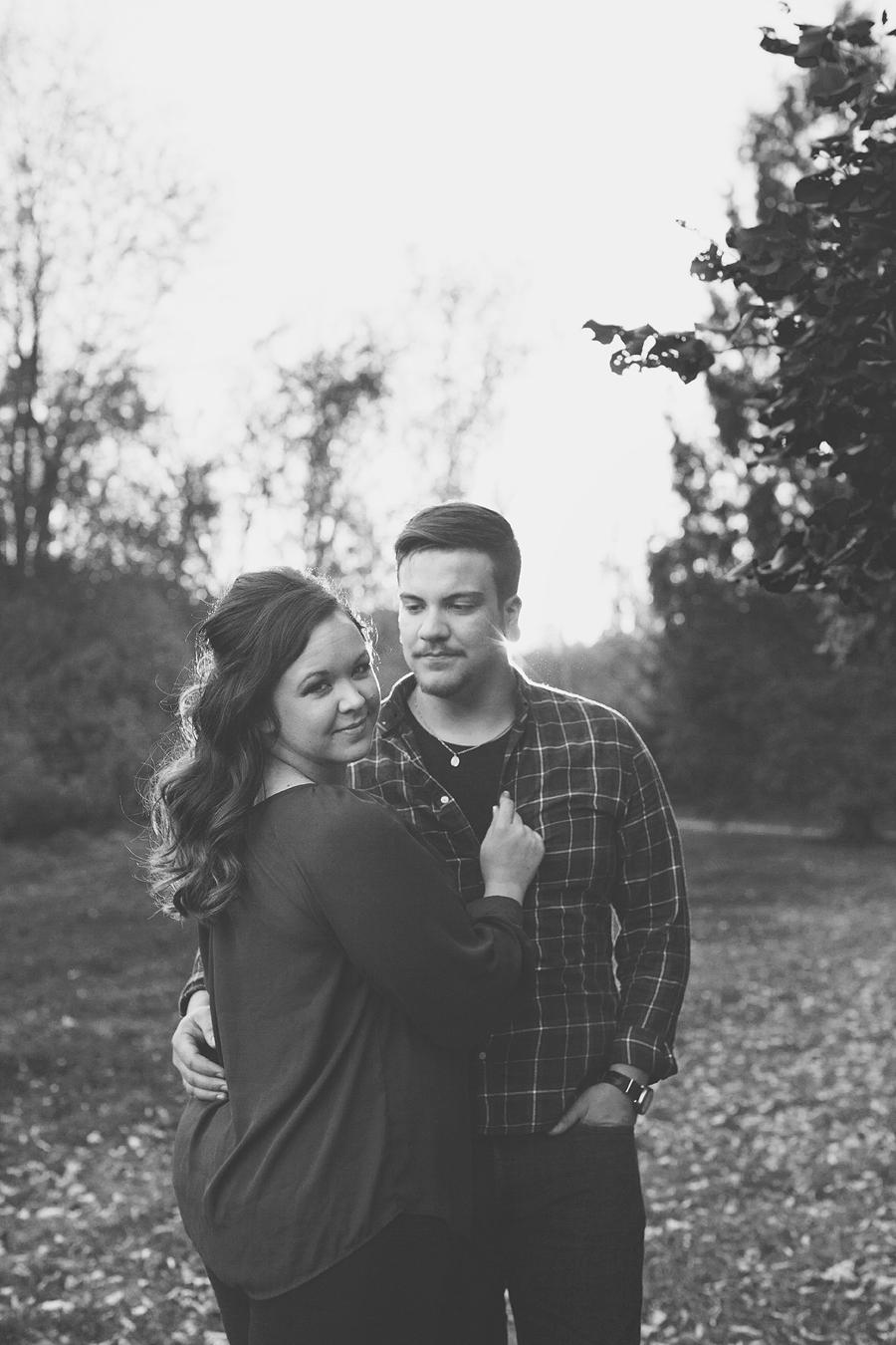 Toledo_Cleveland_Ohio_Wedding_Portrait_Photographer-54.jpg