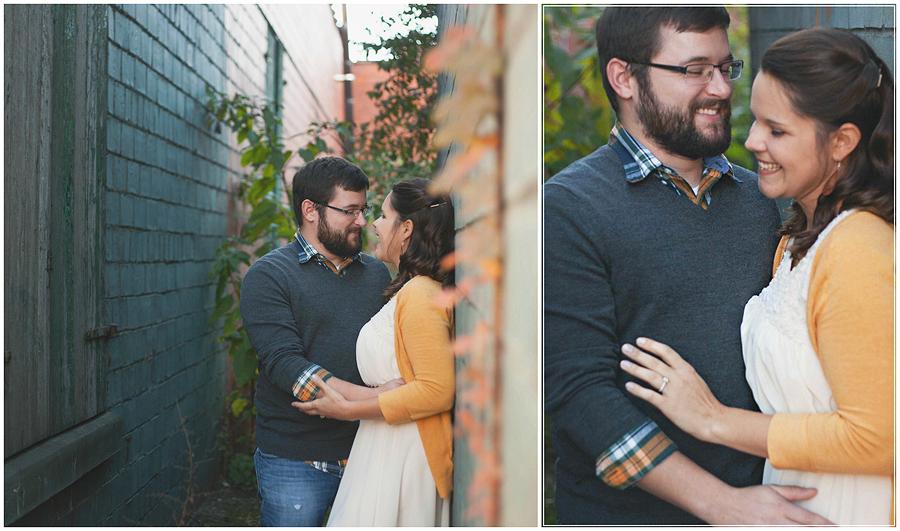 Toledo-Ohio-Photographer-Engagement01.jpg