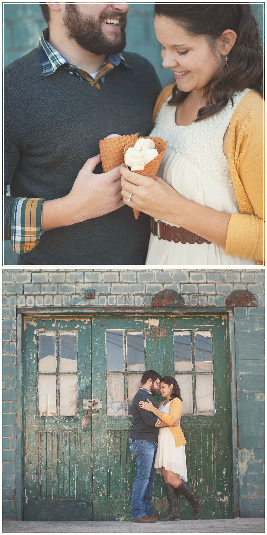 Toledo-Ohio-Photographer-Engagement04.jpg