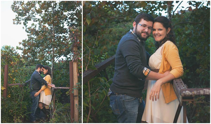 Toledo-Ohio-Photographer-Engagement07.jpg
