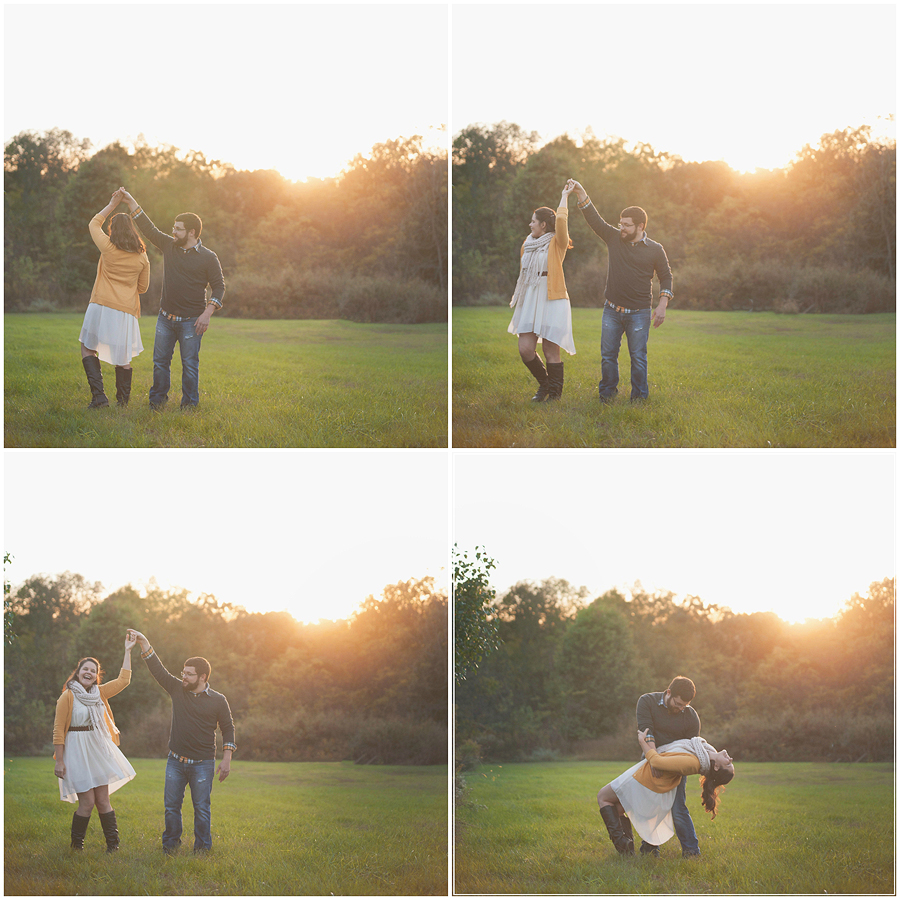 Toledo-Ohio-Photographer-Engagement11.jpg