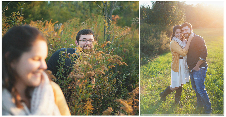 Toledo-Ohio-Photographer-Engagement16.jpg