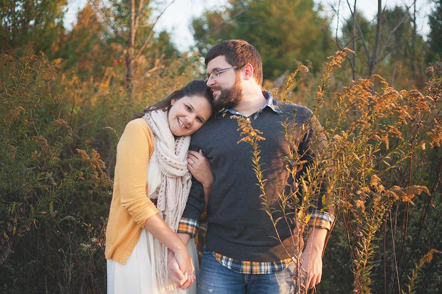 Toledo-Ohio-Photographer-Engagement17.jpg