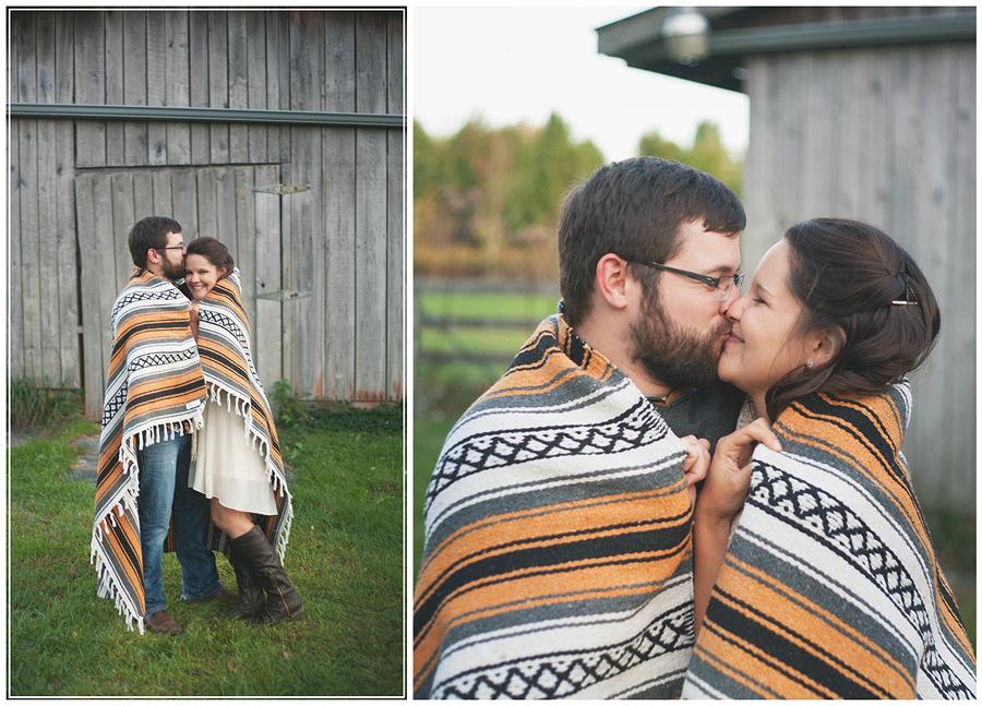 Toledo-Ohio-Photographer-Engagement21.jpg