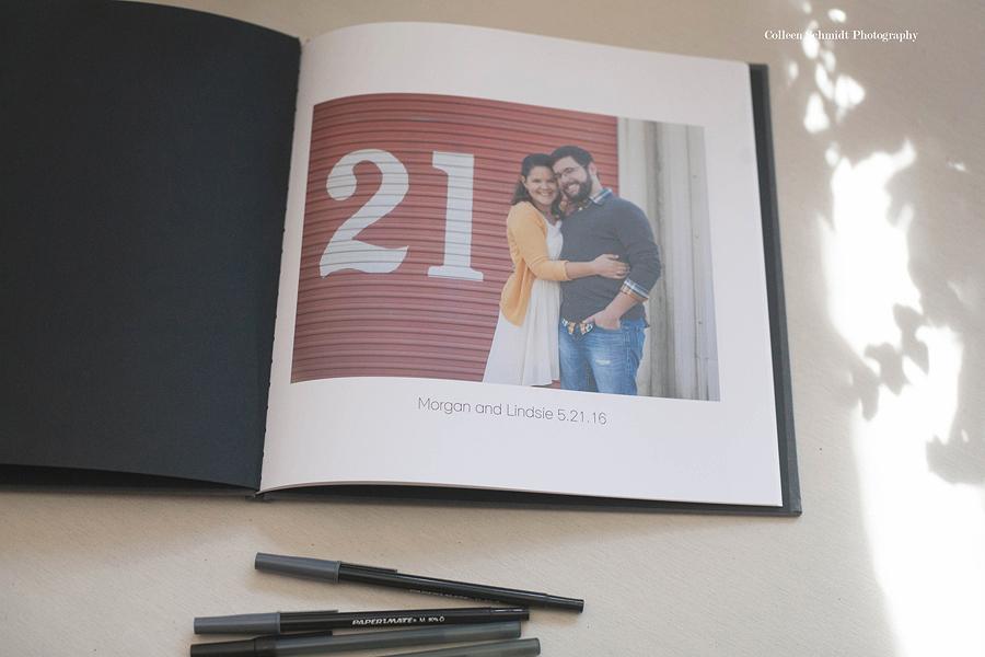 Toledo-Ohio-Wedding-Photography-Bridal-Shower-Rustic-Ideas-Cleveland-Ohio-Wedding-Photography-6.jpg