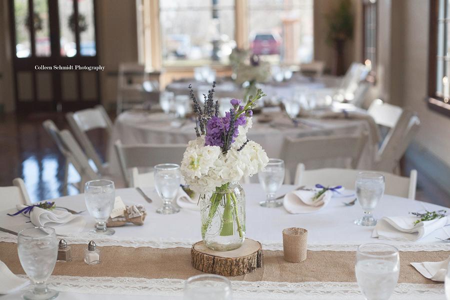 Toledo-Ohio-Wedding-Photography-Bridal-Shower-Rustic-Ideas-Cleveland-Ohio-Wedding-Photography-7.jpg