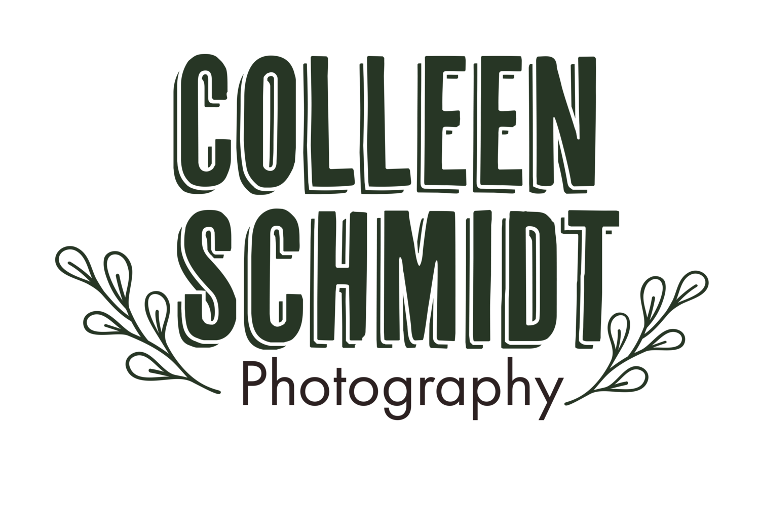 Colleen Schmidt Photo