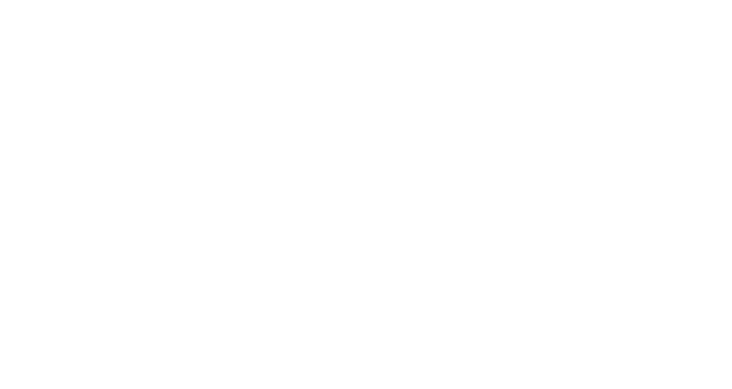 Colleen Schmidt Photography