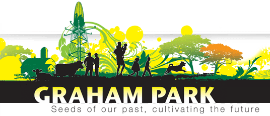 Graham-Park.png