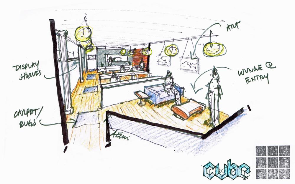 Cube - Entry.jpg