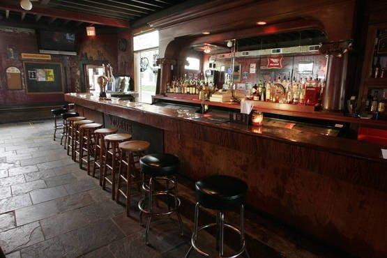 Historic-Vollrath-Tavern-s-Prohibition-Era-Bar-Bar-Back-4-_63151_4.jpg