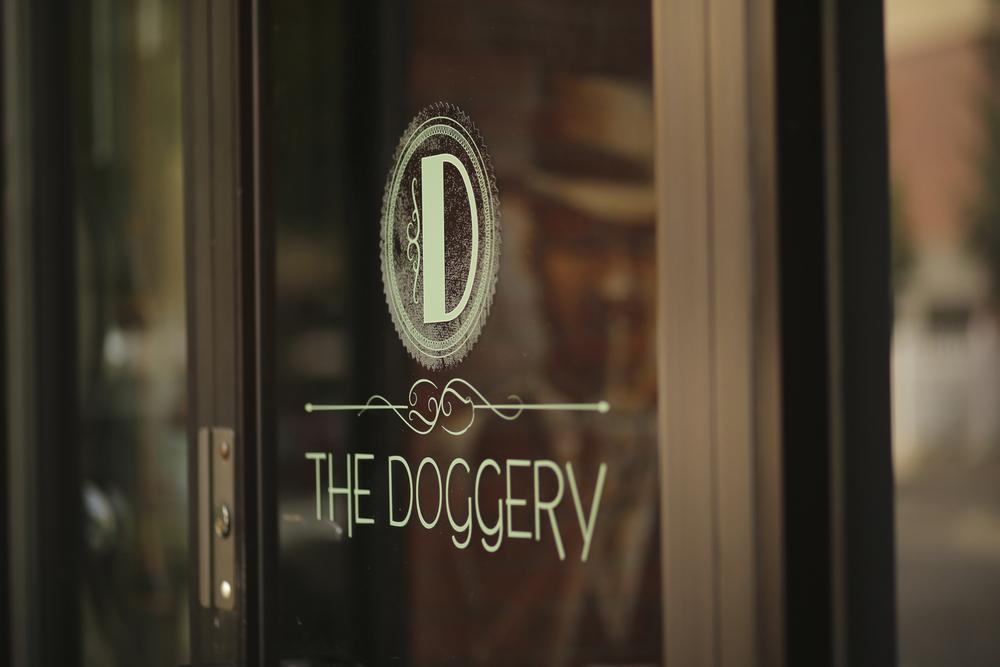 Doggery - 32-af.jpg