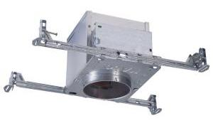 LED Recessed Can