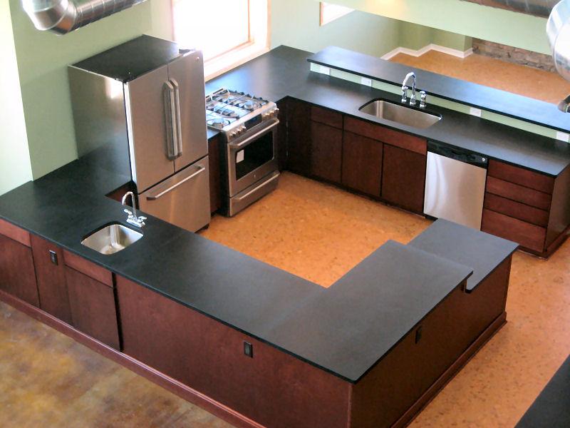 paperstone-slate-in-loft-optimized.jpg