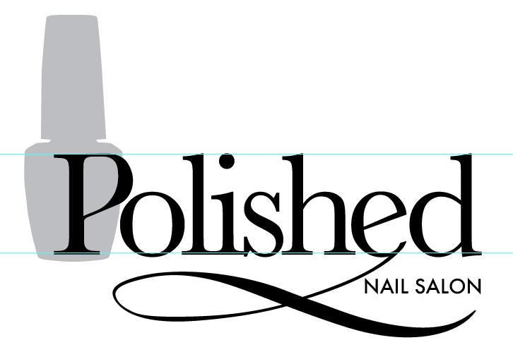 polished logo.png