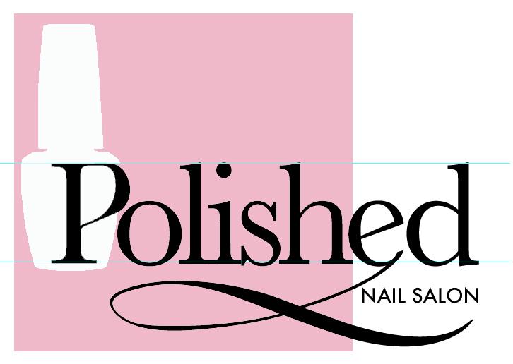 polished-box.jpg