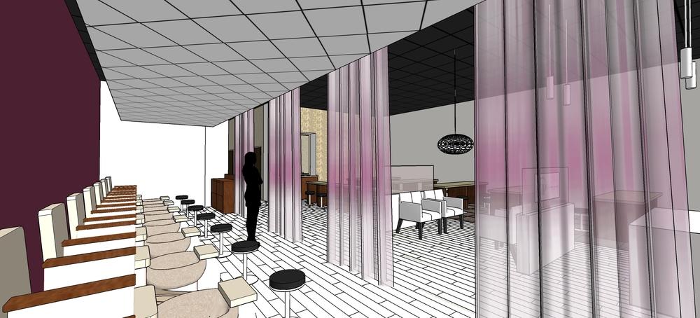 interiors palette 1