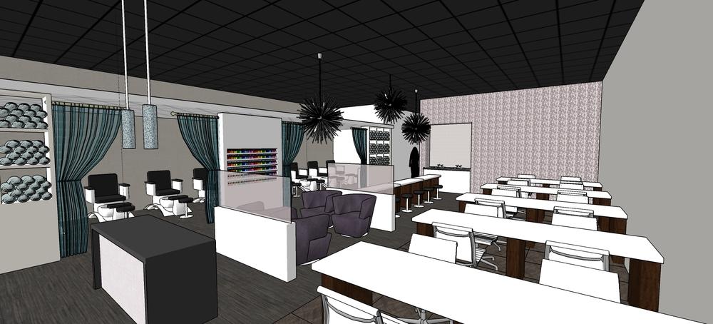interiors palette 2