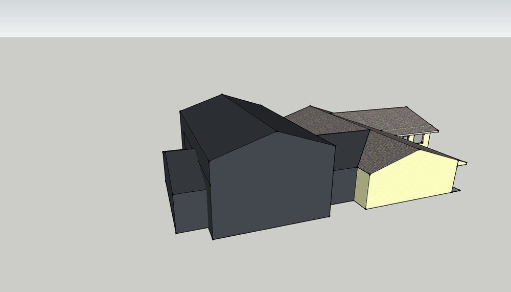 cruciform shape.jpg